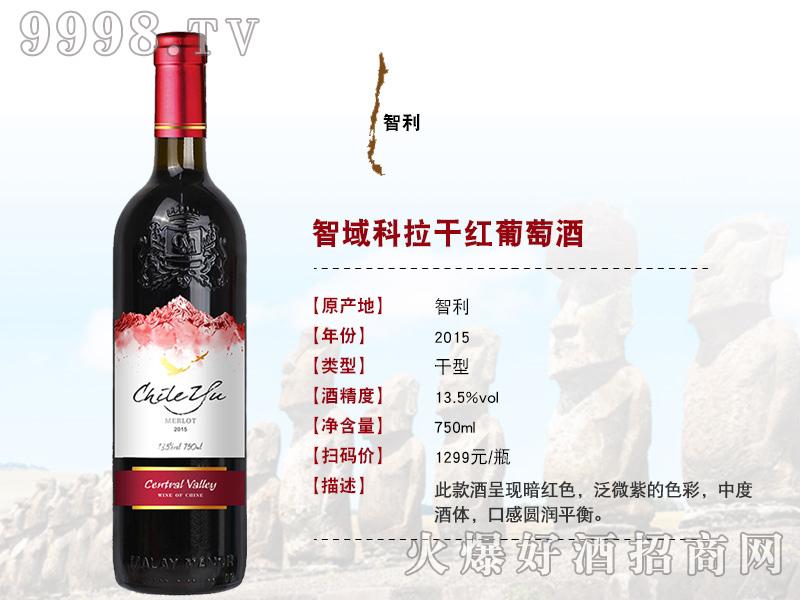 进口干红葡萄酒3