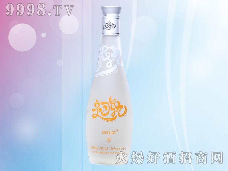 初轨酒-白酒招商信息