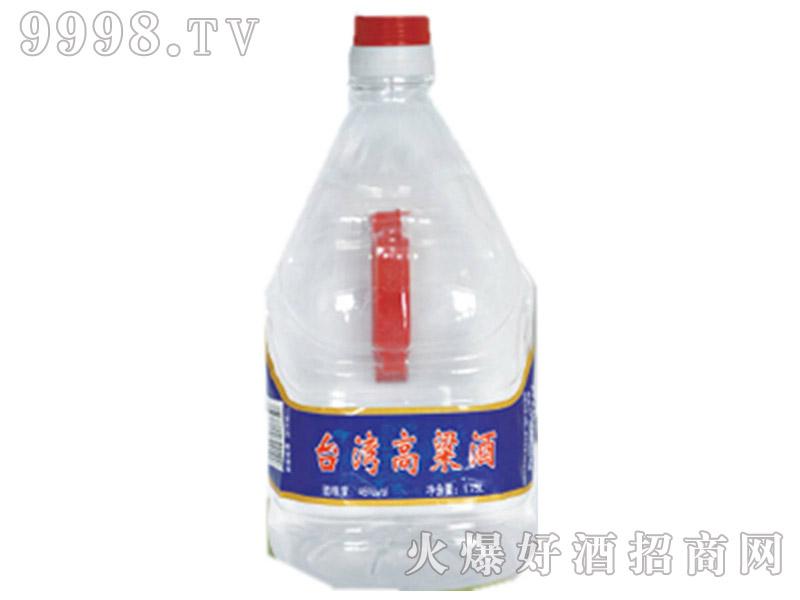 台湾高粱酒45°1.75L(桶酒)