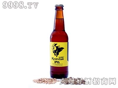 美式IPA精酿啤酒