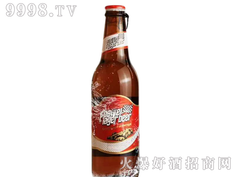 导火索啤酒330ml-啤酒招商信息