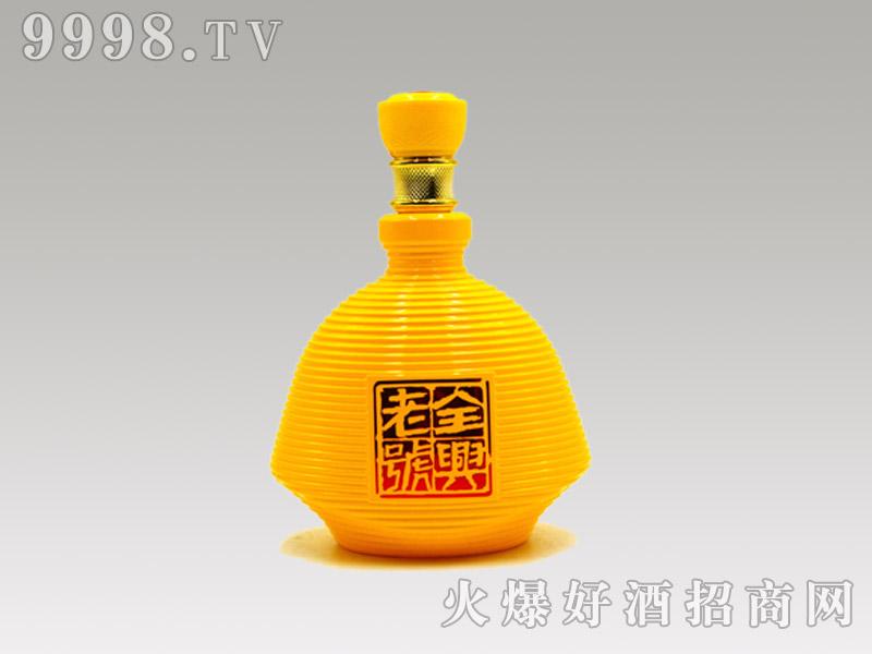 全兴老号・和顺1380-白酒招商信息