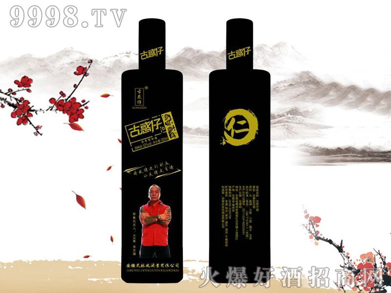 古惑仔酒仁500ml