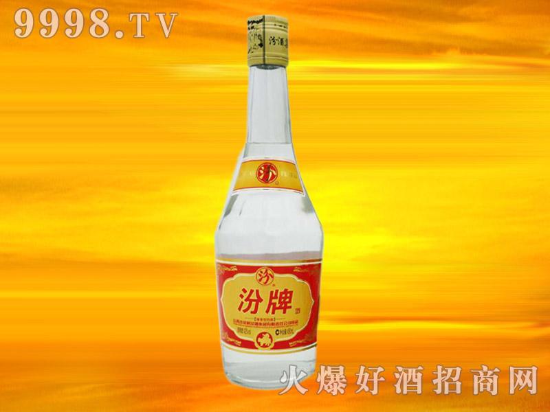 汾牌酒清香型42°/53°450ml