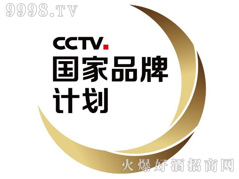 音皇纯生啤酒・CCTV国家品牌计划