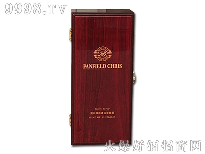 奔富克鲁斯葡萄酒礼盒B-2