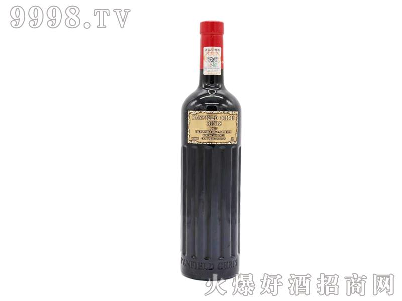 奔富克鲁斯BIN18干红葡萄酒-红酒招商信息
