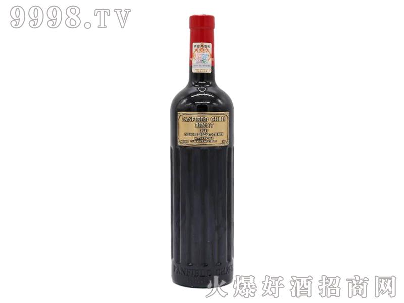 奔富克鲁斯BIN407干红葡萄酒
