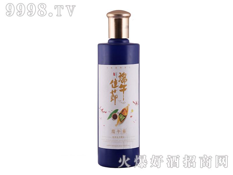 左传原酒工坊定制酒・端午佳节-白酒招商信息