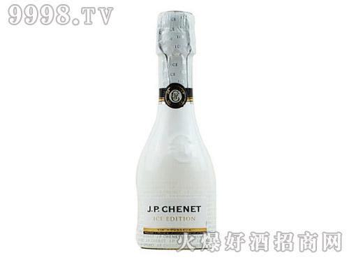 法国香奈冰爽起泡酒葡萄酒