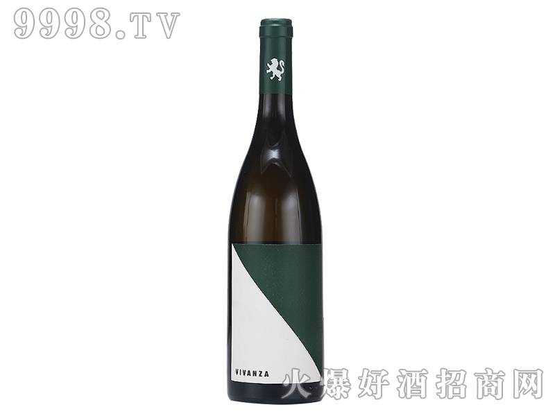 维西瓦长相思干白葡萄酒