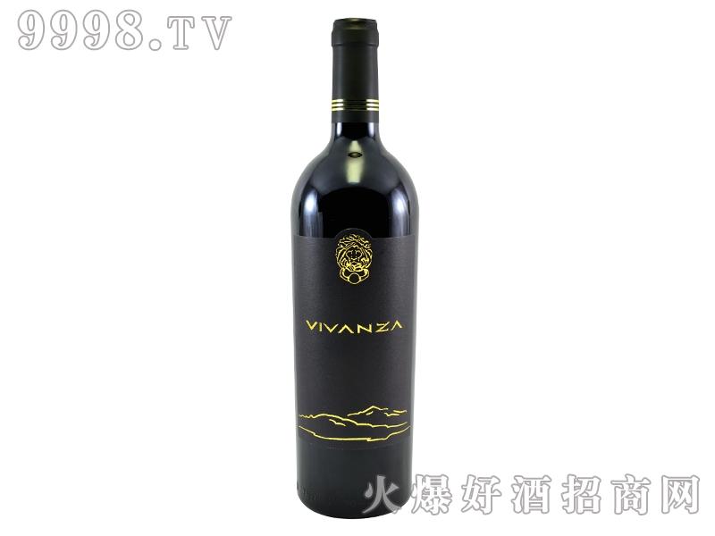 16度纪念版干红葡萄酒