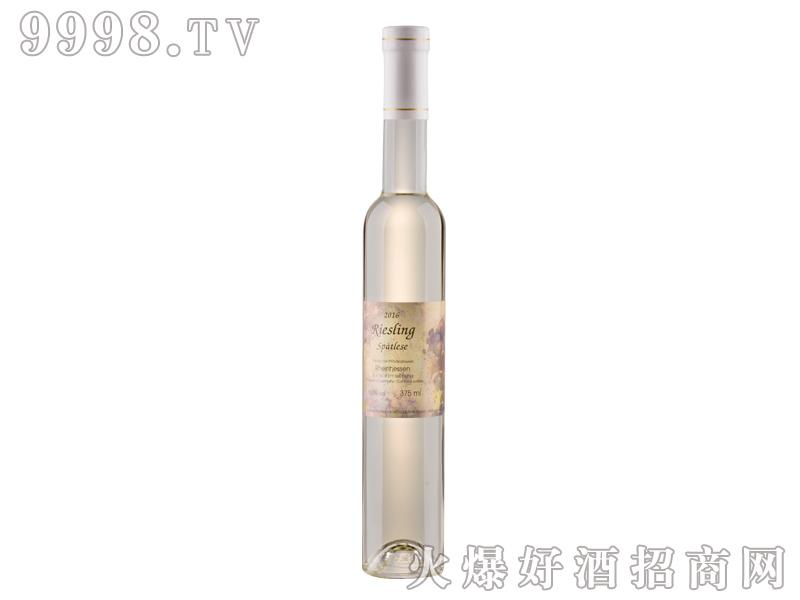 德国-凯斯勒雷司令白葡萄酒