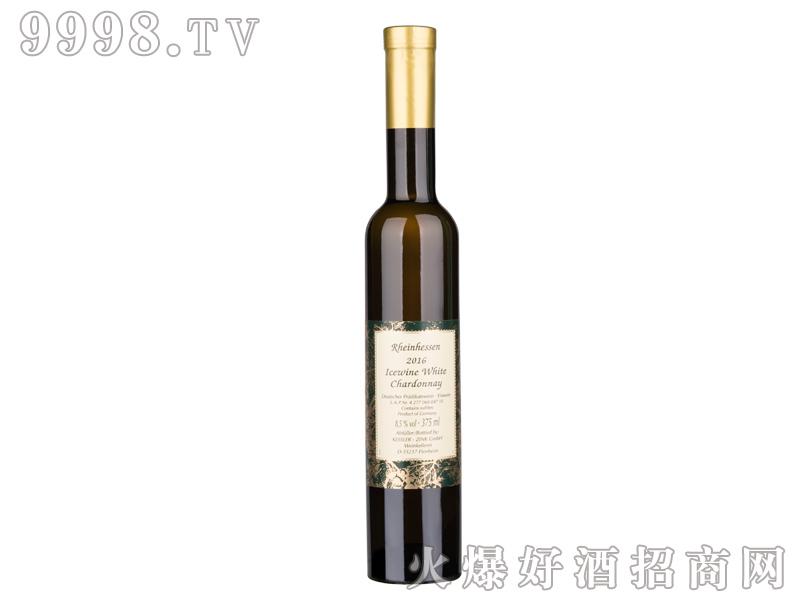 德国-凯斯勒霞多丽冰白葡萄酒