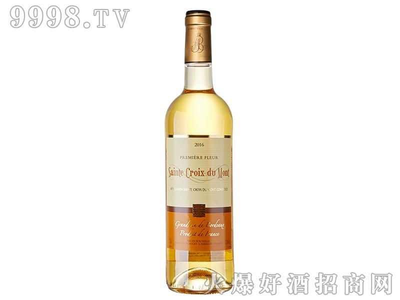 派梅尔夫贵腐葡萄酒