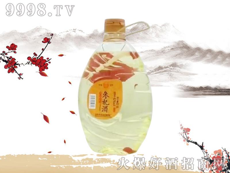 郑家坊参杞酒桶装-特产酒招商信息