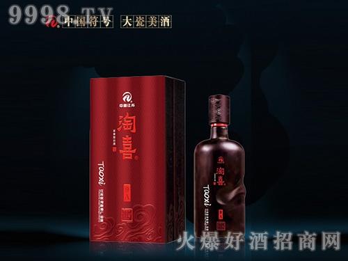 大瓷坊酒・淘喜9A