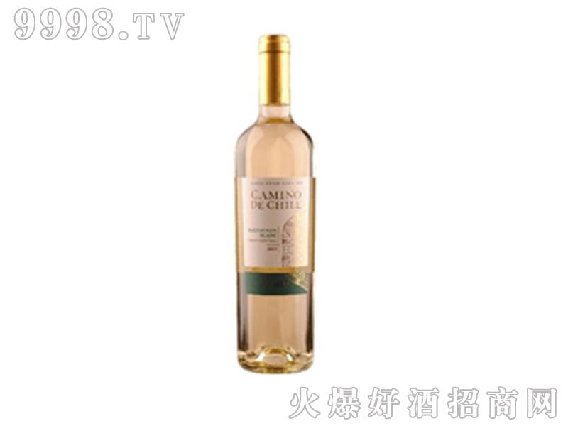 嘉米诺长相思精选干白-红酒招商信息