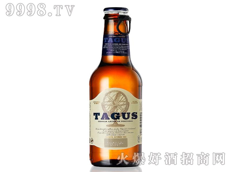 泰谷啤酒250ml玻璃瓶