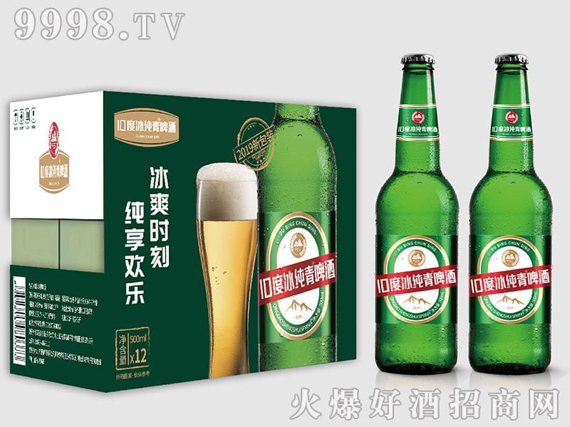 招商产品:10度冰纯青啤酒%>招商公司:德国国王啤酒有限公司