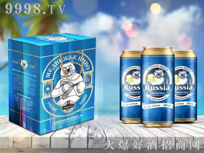 俄罗斯熊科千赢国际手机版-蓝罐