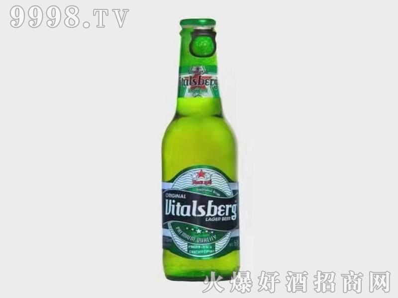 伟士堡绿瓶千赢国际手机版5°500ml-千赢国际手机版招商信息