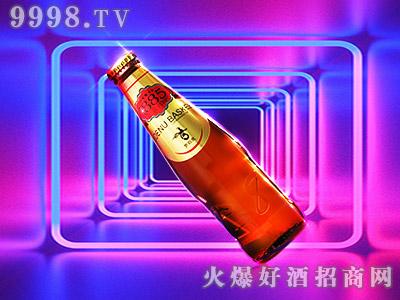 英国罗伯克千赢国际手机版250ml瓶装-千赢国际手机版招商信息