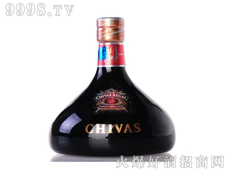 招商产品:芝华士创始纪念版威士忌700ml%>招商公司:上海酒管家酒业发展有限公司
