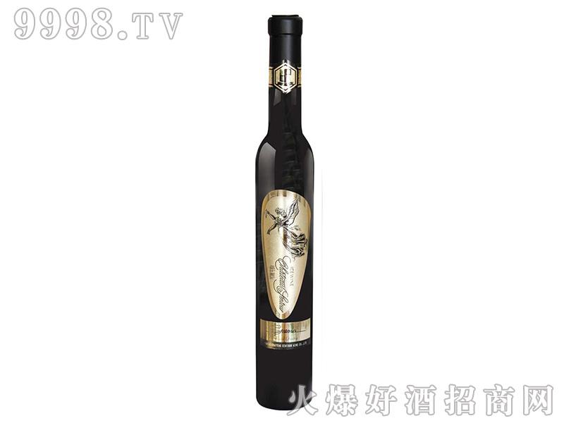 圣图酒堡冰葡萄酒金天使12度