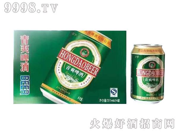青爽千赢国际手机版320ml×24罐