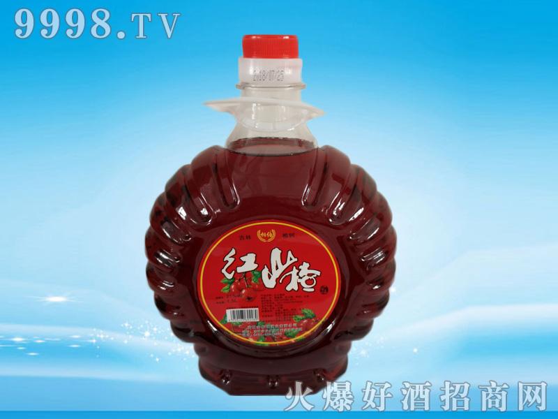 红山楂酒(28)