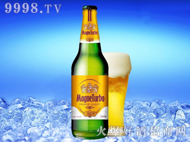 至尊津江啤酒绿瓶 500ml-啤酒招商信息