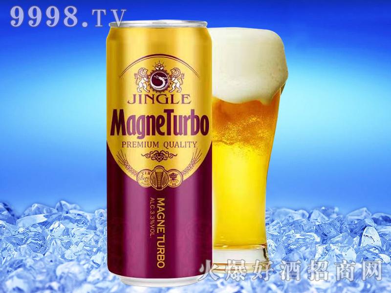至尊津江啤酒-320ml-啤酒招商信息