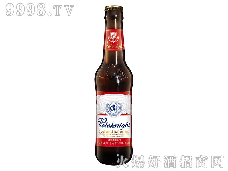 保罗骑士啤酒 330ml-啤酒招商信息
