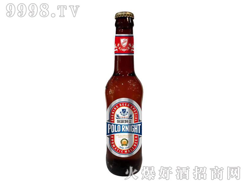 保罗骑士330ml-啤酒招商信息