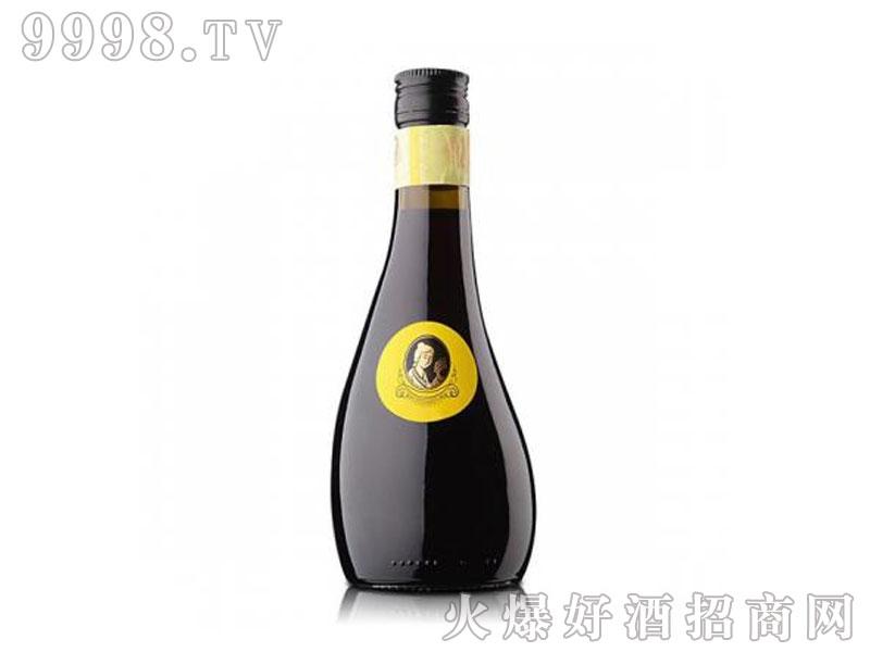 爱要久(219)干红葡萄酒