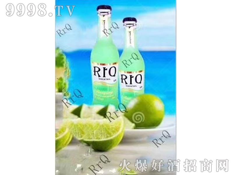 RrQ鸡尾酒(4)