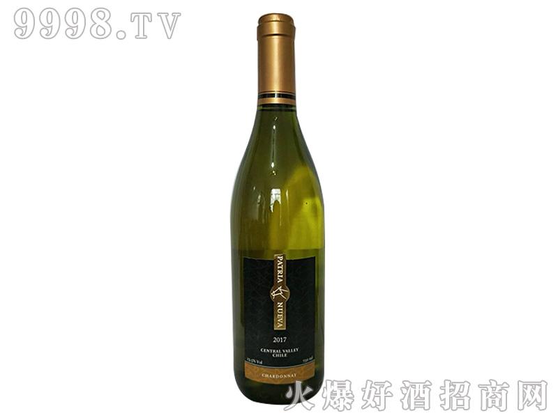帕杰尼霞多丽干白-红酒招商信息