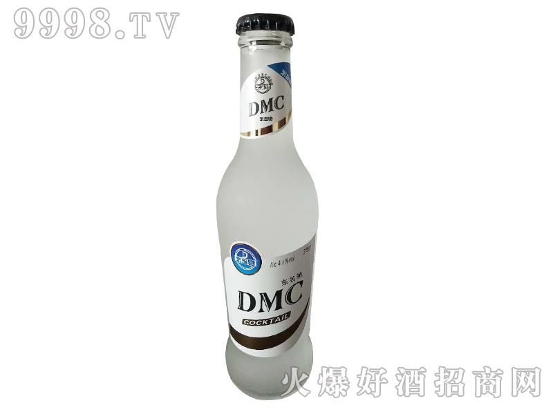 DMC荔枝味预调鸡尾酒甜果酒利口酒