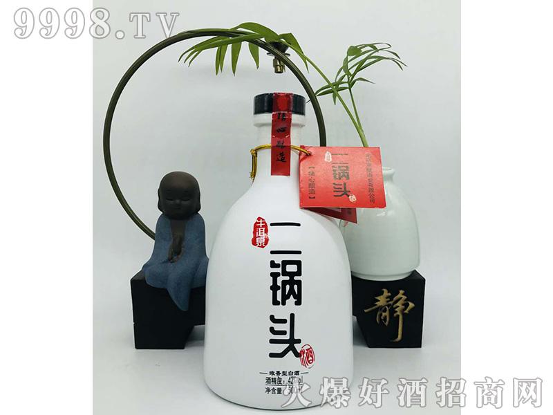 牛洱泉北京二锅头酒-白酒招商信息