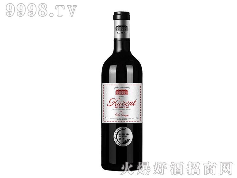 科拉塞尔干红葡萄酒