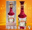 招商产品:浏阳河酒俊品%>&#13招商公司:湖南浏阳河酒厂-绵柔窖酒