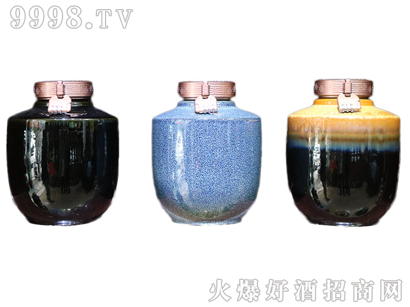 陶瓷DIY
