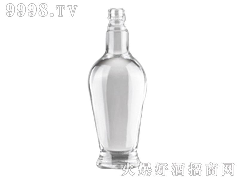 小酒瓶-保健酒招商信息