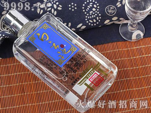 白云池酒1639 100ml