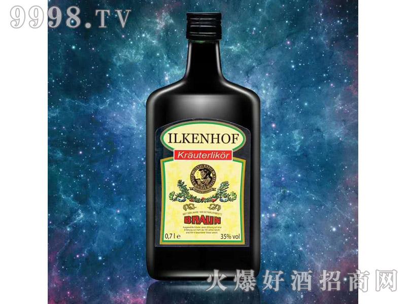 野格利口酒35°0.7le