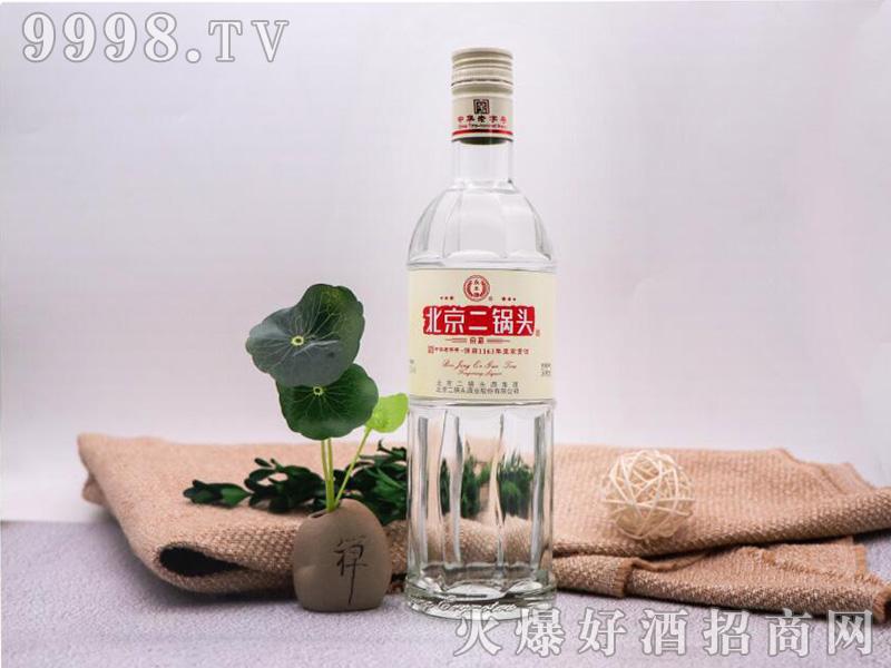 招商产品:永丰牌北京二锅头京彩(红)500ml%>招商公司:石家庄江航商贸有限公司