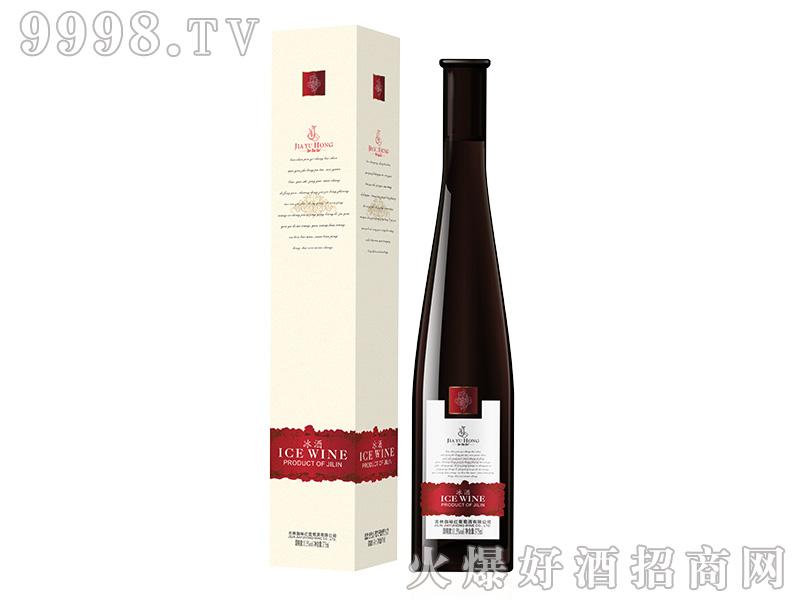 冰酒375ml