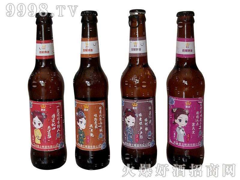 胜龙千赢国际手机版·贵妃醉酒系列
