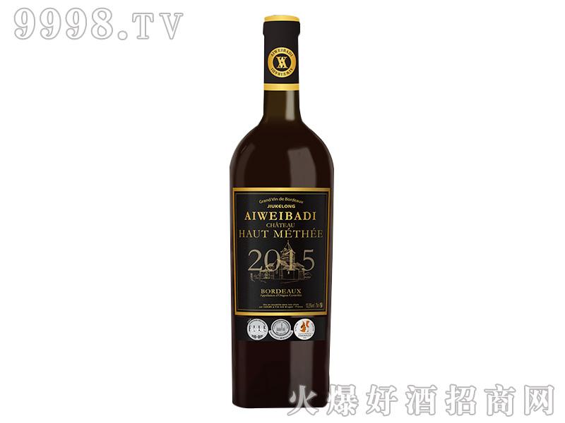 艾薇巴蒂-欧星城堡干红葡萄酒